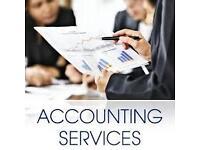 Accountancy Services Payroll Self-Assessment VAT Returns Year End Accounts Tax Returns Investigation