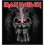 Maiden0regon