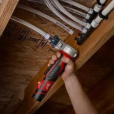 Residential Plumbing Over 20 years of experience Cambridge Kitchener Area image 1