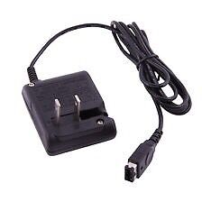 WANTED:  GameBoy Advance SP Charger Windsor Region Ontario image 1