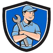 Automotive mechanic/repairs at affordable rates