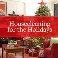 Is Your Home Guest Ready For The Holidays?