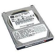 40GB IDE Hard Drive
