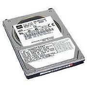 40GB IDE Hard Drive