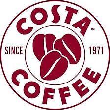 Costa Baristas Wanted