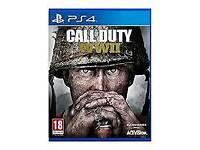 Bargain ps4 games cheap