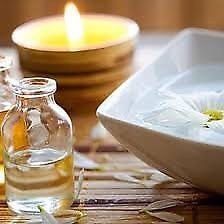 Eastern Therapy & Herbal Massage in Benowa $49 Benowa Gold Coast City Preview