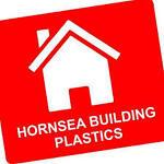 hornseabuildingplasticsltd