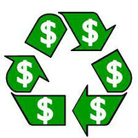 WE PAY FOR YOUR NON-FERROUS METAL $$$$  ----  NOT STEEL  ----