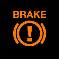 ONLY $49.00/HOUR...A/C service, Exhaust, Diagnostic, Brakes....