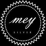 MEY SiLVER