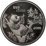 treycoins