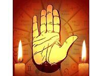 Best & famous Astrologer in uk best love spells & bring your ex love back .blackmagic removal