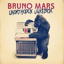 BRUNO-MARS-Unorthodox-Jukebox-2012-WHEN-I-WAS-YOUR-MAN-New-And-Sealed