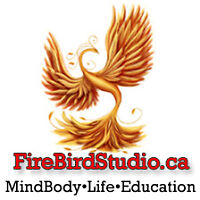 Private Yoga and Mindfulness Classes
