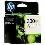 HP 300 Colour