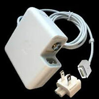 Apple Macbook Charger 34.99$