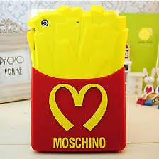 moschino ipad mini case London Ontario image 1
