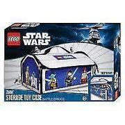 Lego Storage Case