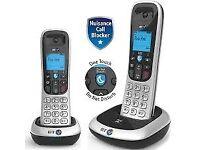 BT2200 Cordless phones