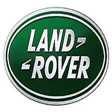 Land Rover & Jaguar car keys