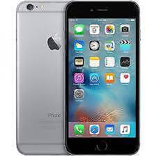APPLE IPHONE 6S PLUS (preowned)