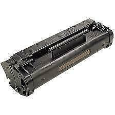 Weekly Promo! HP C3906A BLACK TONER CARTRIDGE, COMPATIBLE