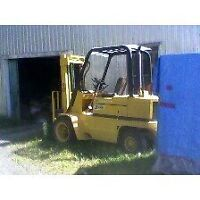 Fork Lift for sale