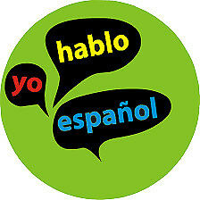 SPANISH PRIVATE TUITION WITH NATIVE SPANISH TUTOR