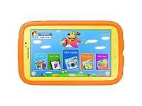 Limited Kids special edition Samsung galaxy tab 3 8gb 7inch Wi-Fi only good use condition
