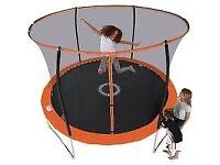 Trampoline - 10 feet Sportspower