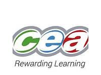 GCSE/A-Level/Transfer test Maths tutor Glenavy/Crumlin area