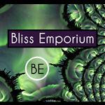 Bliss Emporium