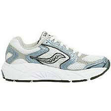 #TelusHelpMeSell - Saucony Women's Grid Shadow 11 Running Shoes