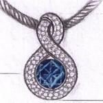 Gems that make a Spark