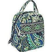 Vera Bradley Purses Rhythm and Blues
