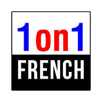 French conversation Tutor
