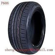 235/40R18 Tyres
