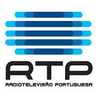 ANDROID TV BOX XBMC - SPECIAL TV PORTUGAL - GRATUIT & ILLIMITÉ !