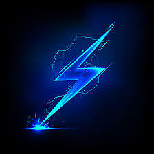 FLASH ELECTRIC 24/7 SERVICE! VERY AFFORDABLE