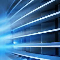 AIR CONDITIONER INSTALLATION AND SERVICE PETERBOROUGH AND AREA!!