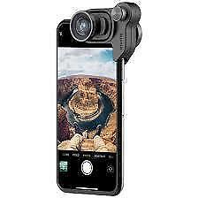OlloClip - Mobile Photography Box Set - for iphone x