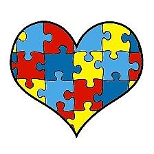 🌈 ABA Therapist / Special needs