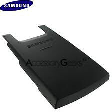 OEM Samsung Battery Doors for Cell phones