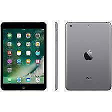 Apple ipad mini 2 with 16gb storage very good condition 7.9 inches $190 only