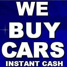 ⭐️CASH MONEY 4 ALL UNWANTED SCRAP OLD USED JUNK CARS! FREE TOW⭐️