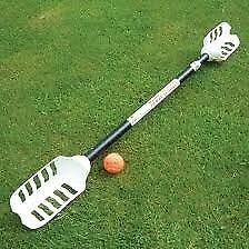 14 x Rock It Ball / VX Pro sticks and balls included - Counter ect - £295 ono