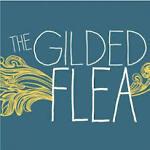 The Gilded Flea