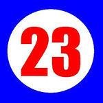 rysan23
