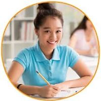High-Quality In-Home Tutoring! Lowest rates!